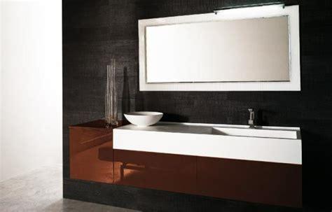 mobili bagno particolari mobili bagno particolari mobili bagno particolari with