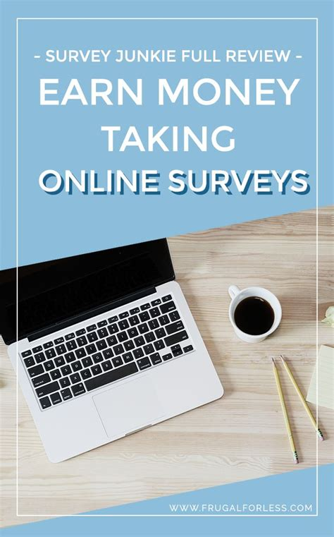 Free Online Survey For Money - 25 best ideas about online surveys for money on pinterest