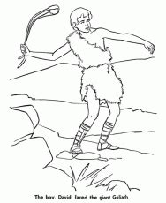 dorcas bible page to print and color bible coloring pages