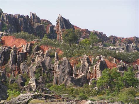 www imagenes cerro del hierro web oficial de turismo de andaluc 237 a