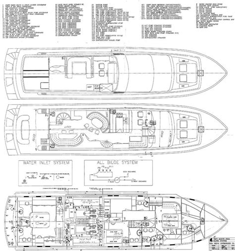 nirvana yacht layout yacht for sale gt motor yacht monte fino 171 nirvana 187 for sale