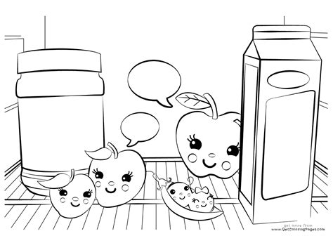 coloring pages packet pdf fun with baby alive jucie food packets coloring pages fun