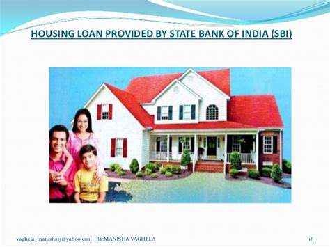 differences  housing loans   sbi  hdfc