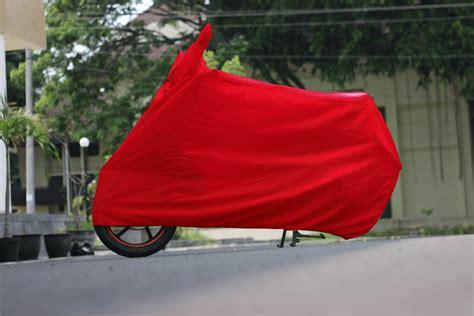 Cover Motor Review review cover motor bagi yang mencari cover motor paling