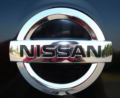 Led Bumper Nissan Juke Livina Taiwan nissan autol