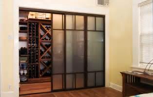 pantry glass door calgary pantry