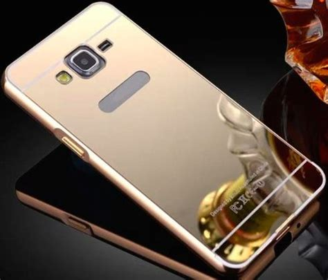 Metal Twotone Samsung Grand Prime Gold 184 best images about phone cases on