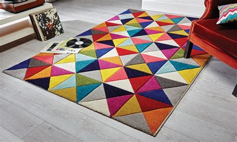 groupon rugs geometric carved rug 7 designs groupon goods