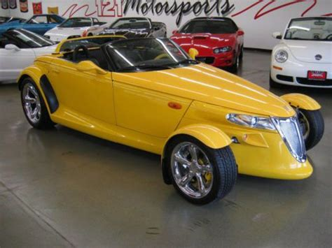 remove 1999 plymouth prowler water pump repair manual service manual replace windshield service manual remove 1999 plymouth prowler water pump repair manual service manual repair