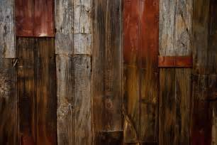 Interior Wood Shutters Home Depot Rustic Barn Wood Paneling Bing Images