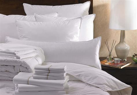 Decorative Bedroom Ideas by Ultra Luxe Bedding Set Westin Hotel Store