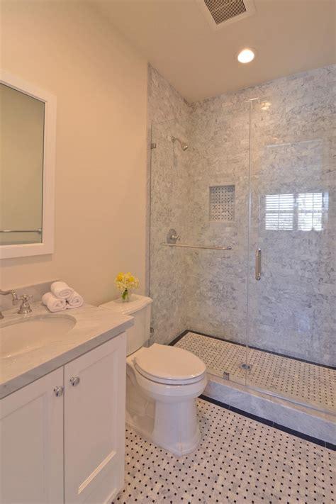 bathroom tile shower photos hgtv