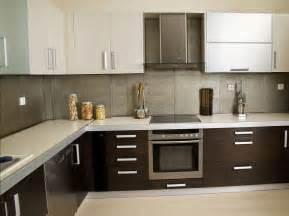 Mini Kitchen Cabinets Kuhinje Uređenje Interijera Kuhinja U 2015