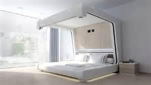 gestell hinter bett bett mit himmelbett das beste aus wohndesign und m 246 bel