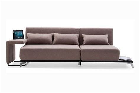 small space sofa solutions sofa beds for small spaces 185 small sofa beds for spaces