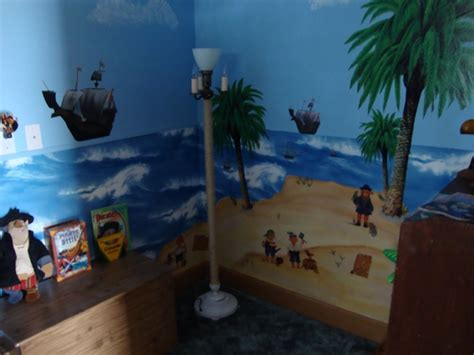 pirate themed home decor pirate themed bedroom bukit