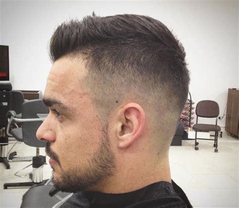 men with military haircuts 22 military haircut ideas designs hairstyles design