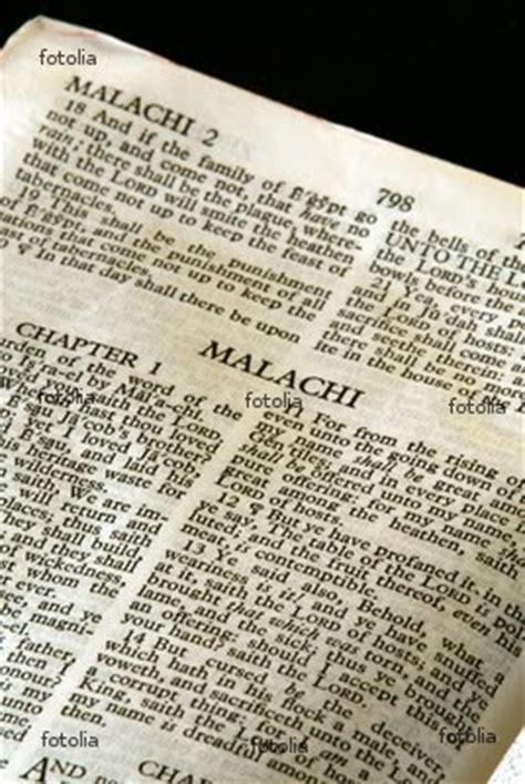 are you smarter than matt june 2010 are you smarter than matt answer bible