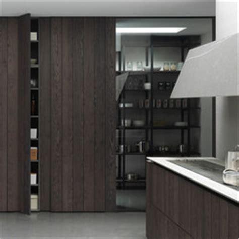 libreria modulnova libreria modulnova tv wall unit wooden twenty modulnova