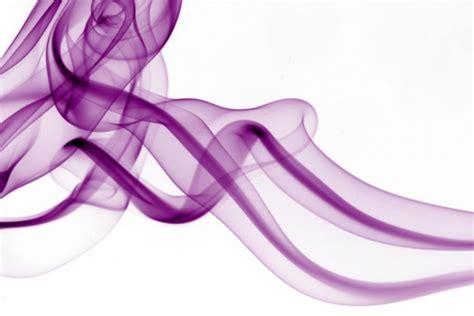 imagenes en blanco y morado humo morado imagui