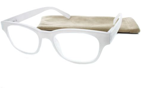peepers maestro reading glasses dealtrend