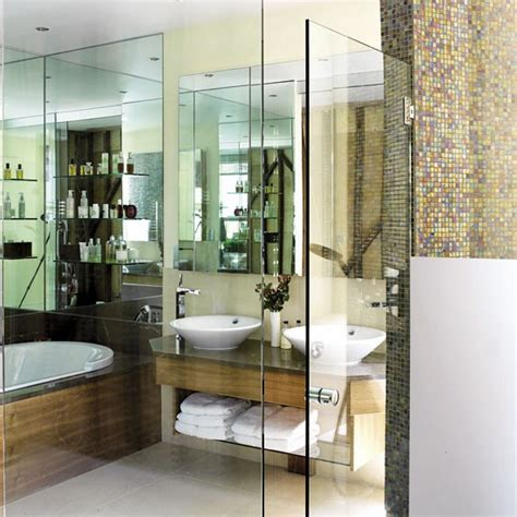 En Suite Bathroom Pictures En Suite Bathroom Step Inside A Light Filled