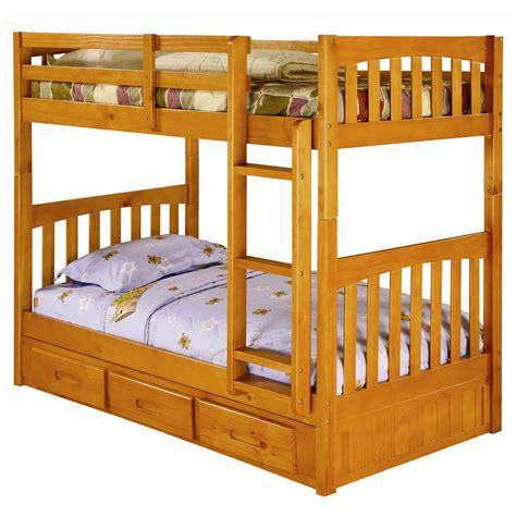 Dipan Anaka Tingkat Dan Laci Kayu Jati Dipan Minimalis Jepara dipan tingkat kayu jati jepara untuk kamar anak kbb 015