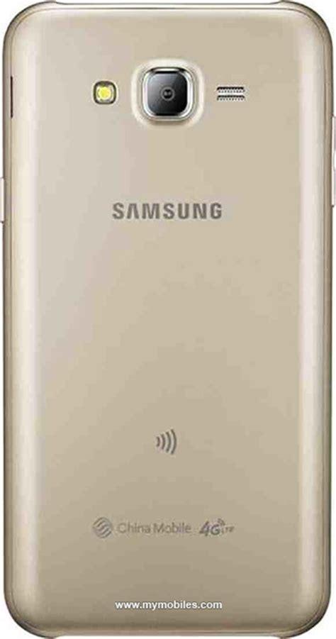 Samsung J5 8gb samsung galaxy j5 8gb