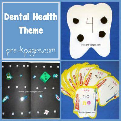 kindergarten activities dental health cool school dental health on pinterest dental health