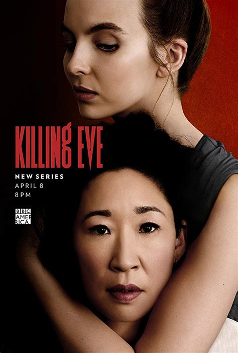 dramanice all about eve watch killing eve season 1 episode 5 i have a thing