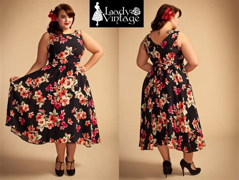 so without further ado temperly london fuller figure fuller bust lady v london s new plus size line