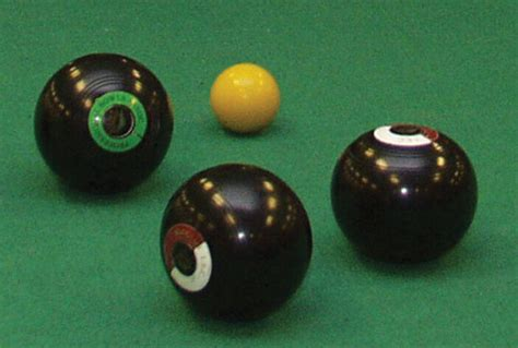 indoor bowls horncastle indoor bowls club play bowls 4 active lincolnshire
