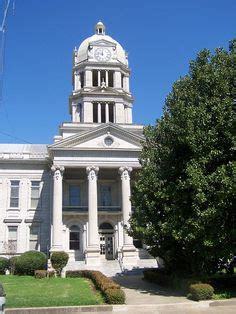 Greenwood County Court Records 1000 Images About Ancestors See The Resemblance On