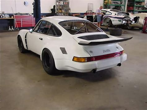 porsche 930 rsr 1974 porsche carrera rsr 3 0 german cars for sale blog