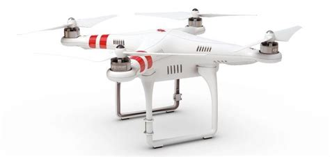 Dji Phantom 1 Bekas dji phantom 2 vs phantom 1 what is the difference