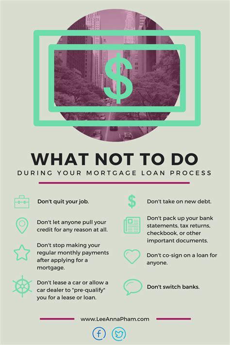 mortgage loan processing manual books 100 mortgage processor guide josh leemput