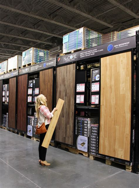 floor and decor henderson store tour floor decor emily henderson