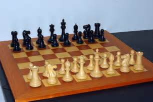 chess board chess club starts this week fountaindale library children s services blog
