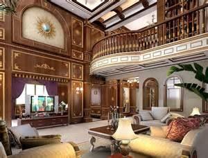 Apartment living room design ideas besides modern living room design