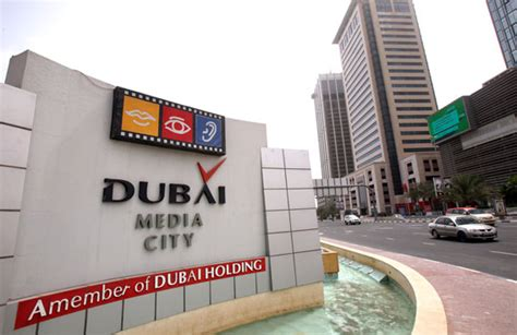 parking woes return to haunt employees in dubai media city
