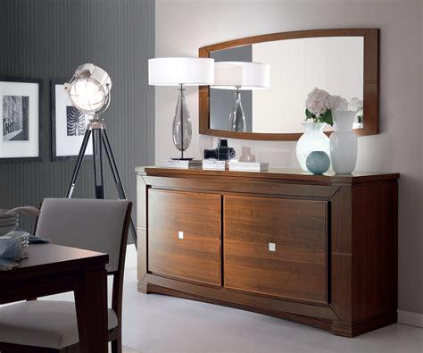 conforama grancia divani mobili soggiorno conforama conforama grancia cucine