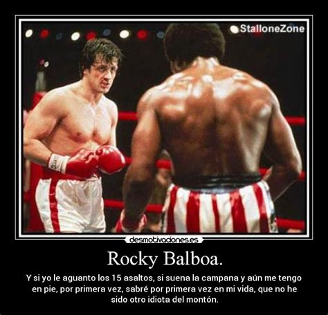 Rocky Meme - rocky meme 28 images rocky movie quotes quotesgram