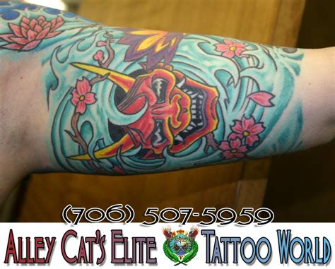 tattoo columbus ga alley cats elite world 706 507 5959 columbus ga