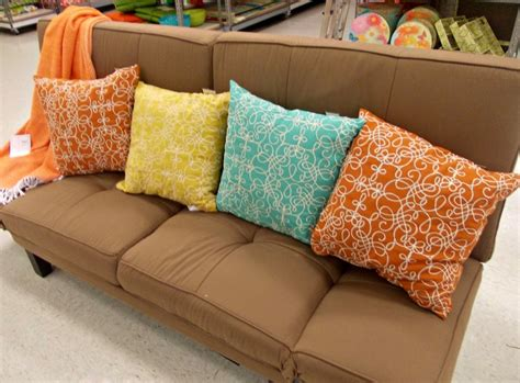 bright morning pillow top beds tuesday morning contest shop with your kids snap a pic