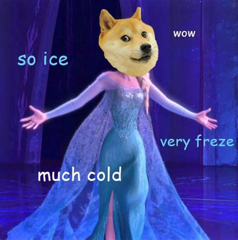 Doge Pronunciation Meme - the 25 best how to pronounce doge ideas on pinterest