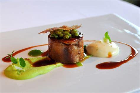 viaestilo gourmet el celler de can roca el celler de can roca restaurant food presentation food presentation