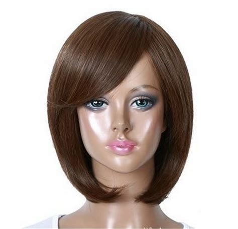 wig grips for women that have hair bob wig short straight women synthetic hair wigs 183 daisy
