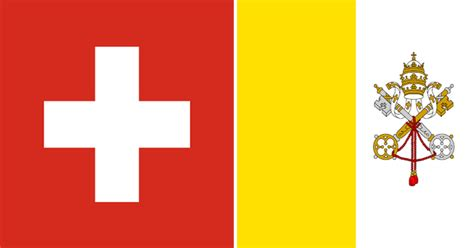 flags of the world not rectangular the only 3 country flags that are not rectangular and what