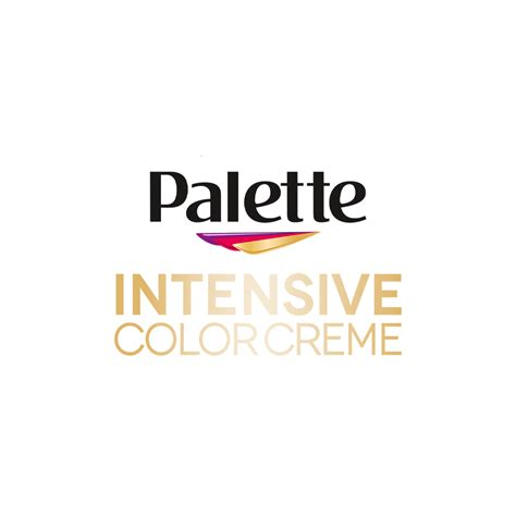 is color intensive or extensive intensive color creme