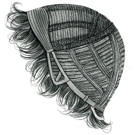 raquel welch heat resistant wigs raquel welch wigs enchant heat resistant price 136